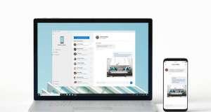 Windows 10 TARE Functie LANSATA