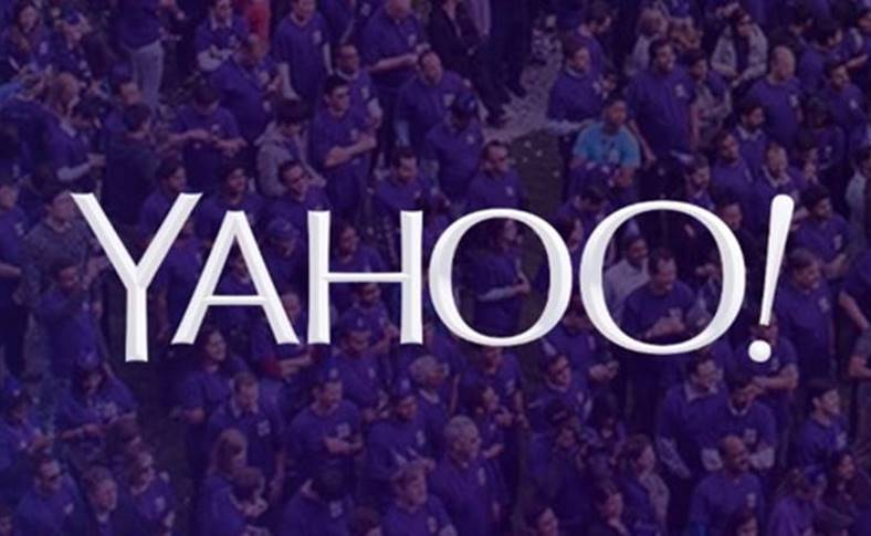 Yahoo Mail ATENTIE intampla eMail