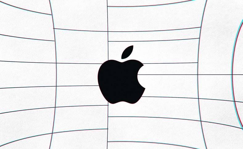 Zvonurile se Confirma, Apple Cumpara o Companie Noua pentru produsul SURPRIZA