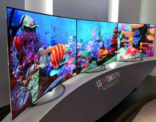 eMAG 20.000 LEI Reduceri Televizoare