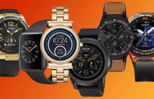 eMAG 2700 LEI Reducere Smartwatch Stock Busters