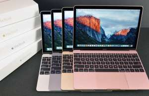 eMAG 3000 LEI Reducere MacBook Stock Busters