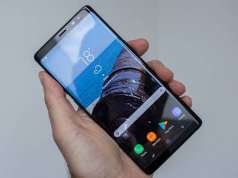 eMAG Promotii 1400 LEI GALAXY NOTE 8