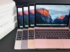 eMAG Promotii 2800 LEI MacBook IEFTINE