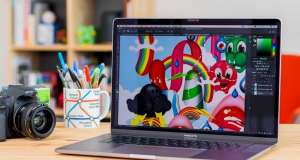 eMAG Reduceri 6900 LEI Laptop
