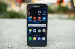 eMAG Samsung GALAXY S7 1200 LEI Reducere Stock Busters