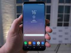 eMAG Samsung GALAXY S8 1400 LEI Reducere
