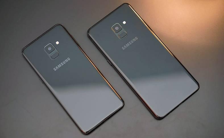 eMAG Smartphone-uri Samsung cu 1400 LEI Reduceri de Stock Busters