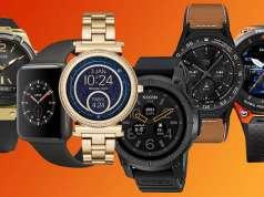 eMAG Smartwatch IEFTINE 1500 LEI