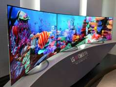 eMAG Stock Busters Televizoare Reduceri MARI