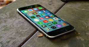 eMAG iPhone 7 Pret REDUS 1100 LEI