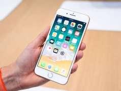 eMAG iPhone 8 REDUS 900 LEI Weekend