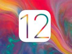 iOS 12 Beta 7 RETRAS Apple