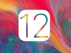 iOS 12 Schimbarea BUNA iPhone iPad