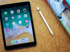 iPad REGINA Tabletelor T2 2018