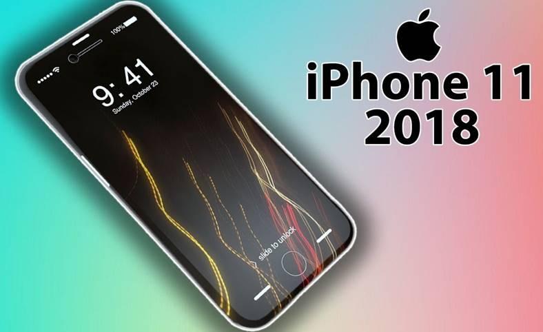 iPhone 11 Performante UIMITOARE