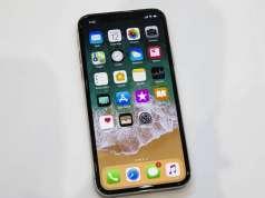 iPhone 11 Productie RECORD Comandata Apple