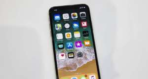 iPhone 11 Productie RECORD Comandata Apple