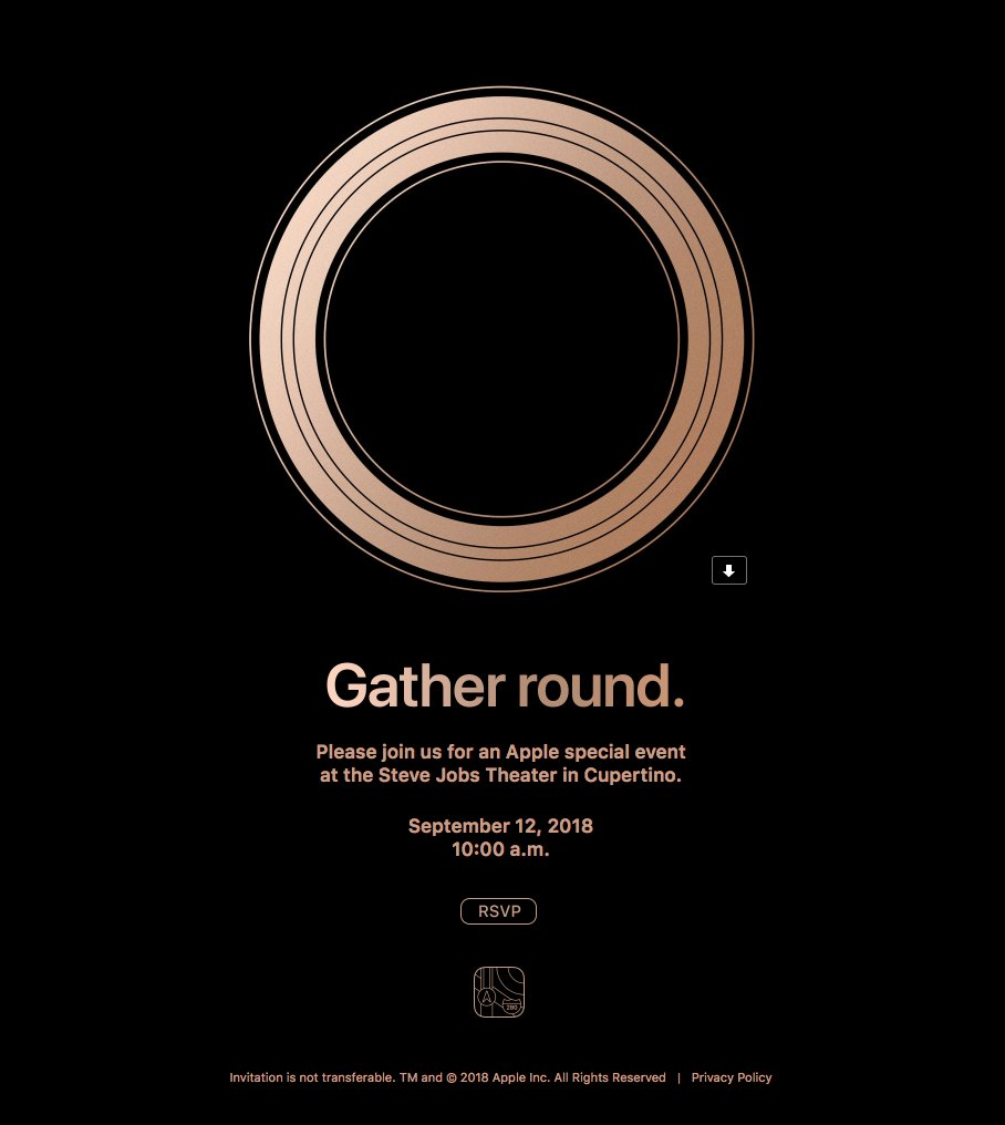 iPhone 9 iPhone 11 iPhone X Plus Apple DATA LANSARE 1