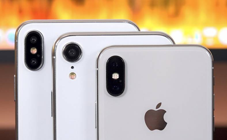 iPhone 9 iPhone 11 iPhone X Plus Design Final