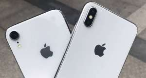 iPhone 9 iPhone X Plus Comparatia Design iPhone X