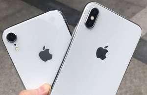 iPhone 9 iPhone X Plus EGALA GALAXY S9