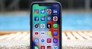 iPhone X Plus iOS 12 CONFIRMA Design