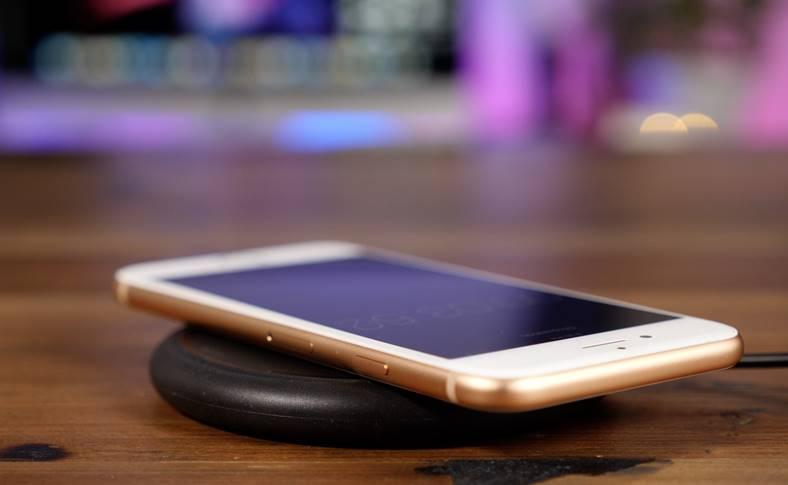 iphone incarcare wireless
