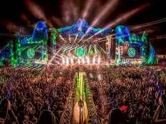 untold live youtube concerte