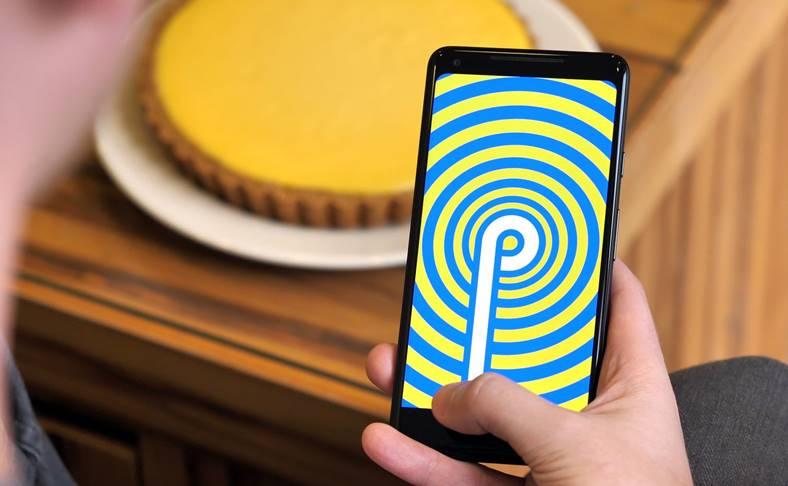 Android 9 Rezolva PROBLEMA Telefoane
