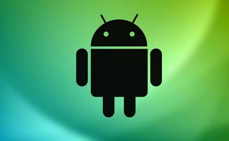 Android SPART Telefon Sonar