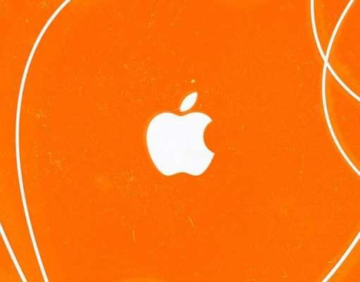 Apple ACCIDENT Masini Autonome