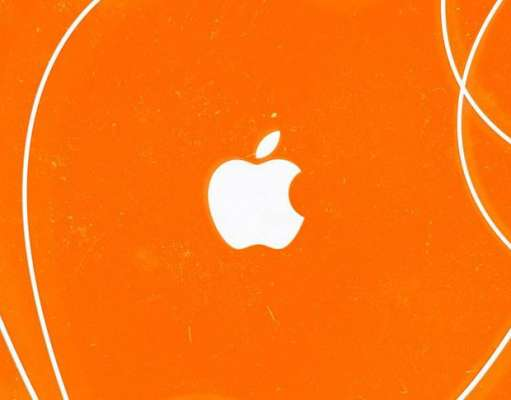 Apple ATACA Netflix Serviciu VOD PUTERNIC