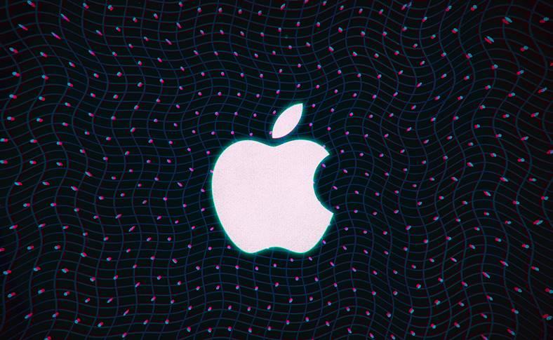 Apple CRESTERI Pret Produse
