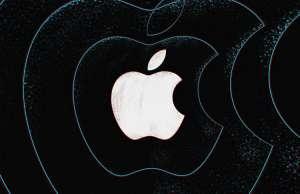 Apple SPIONEAZA Scor INCREDERE