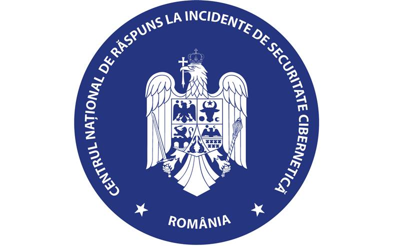 CERT-RO AVERTIZARE Romani