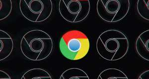Google Chrome Functia IMPORTANTA azi