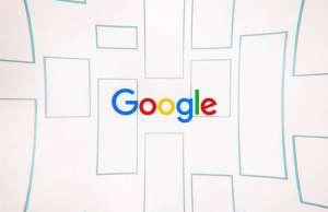 Google SURPRIZA MAJORA Confirmata