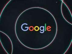 Google anunt ingrijorator gmail
