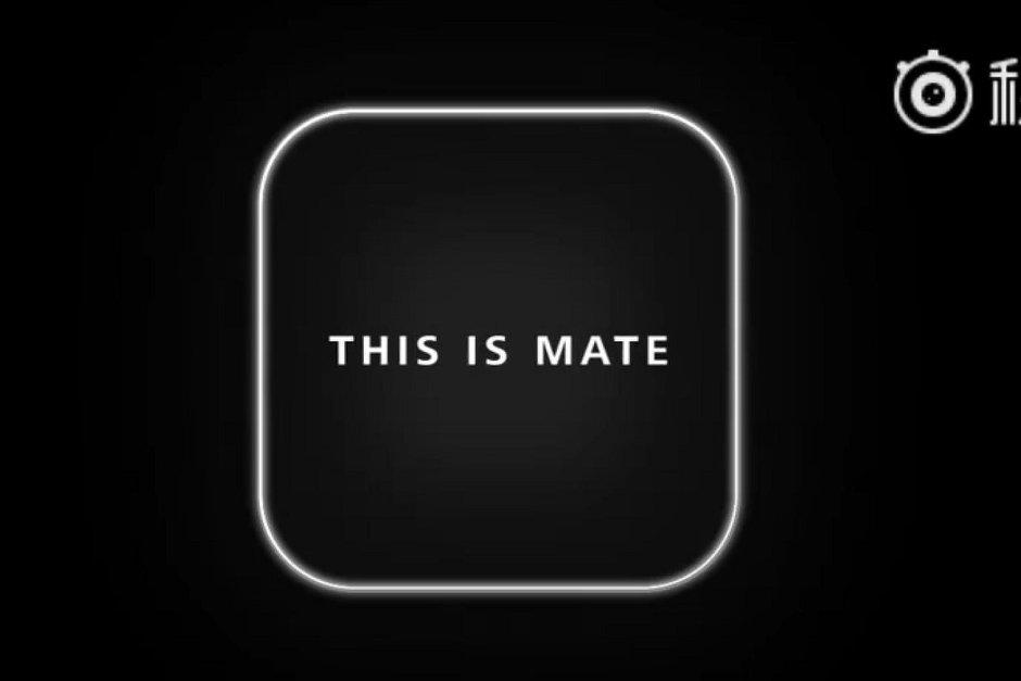 Huawei MATE 20 Functia DISTRUGE Concurenta 1