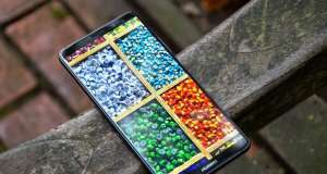Huawei MATE 20 premiera apple gandit