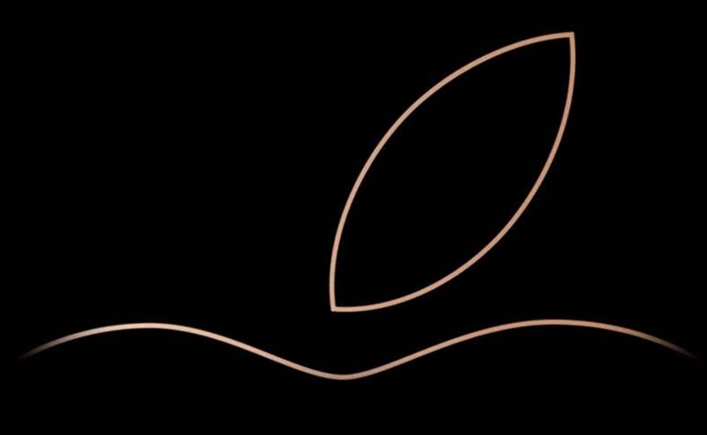 Lansarea iPhone XS premiera