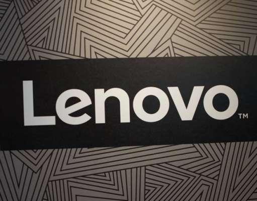 Lenovo premiera smartphone