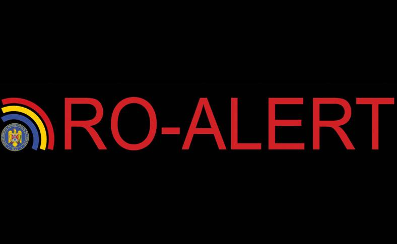 RO-ALERT Orange Vodafone Telekom Digi avertizari