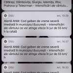 RO-ALERT aplicatia dsu iphone android 1
