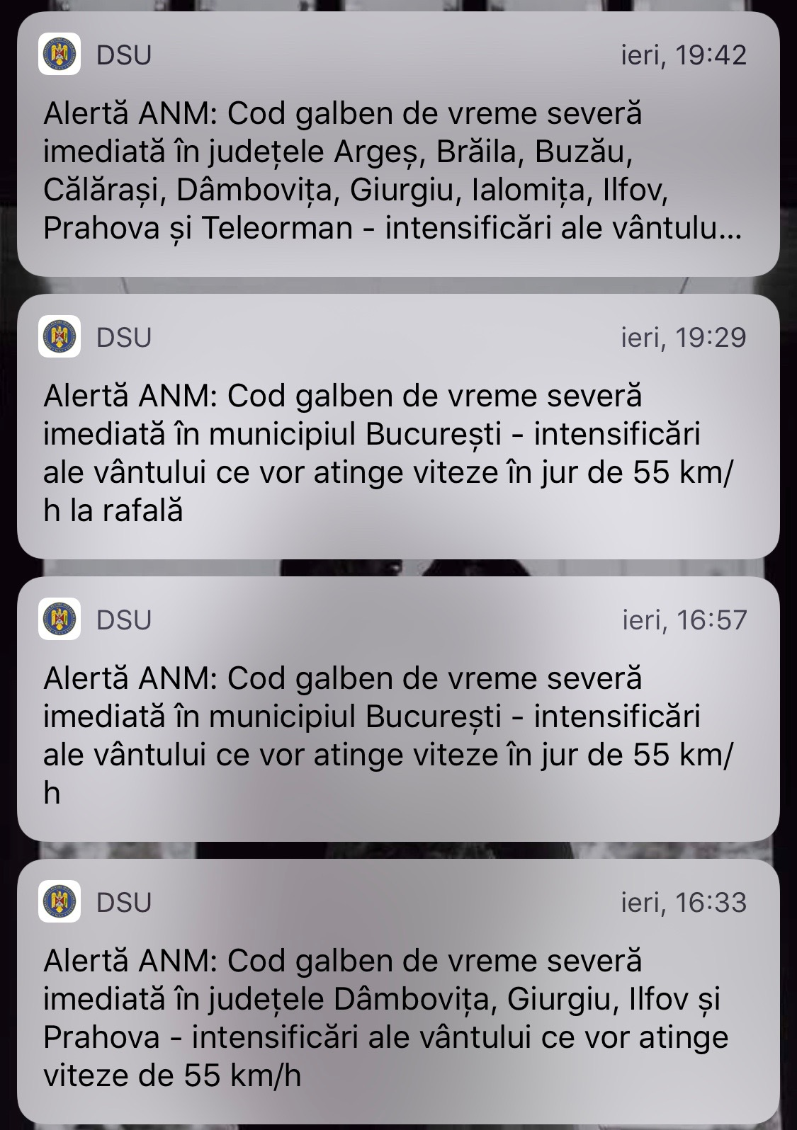 RO-ALERT aplicatia dsu iphone android 1