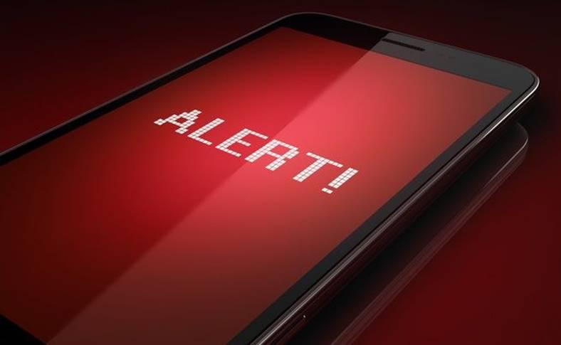 RO-ALERT aplicatia dsu iphone android