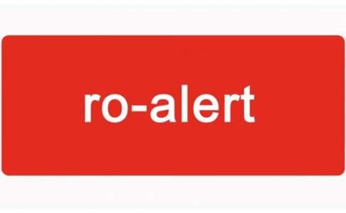 download ro alert pe iphone android in orange vodafone. Black Bedroom Furniture Sets. Home Design Ideas