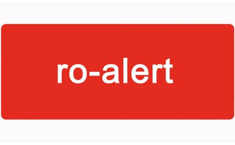 RO-ALERT download iPhone Android Orange Vodafone Telekom Digi