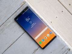 Samsung GALAXY Note 9 unitate foc